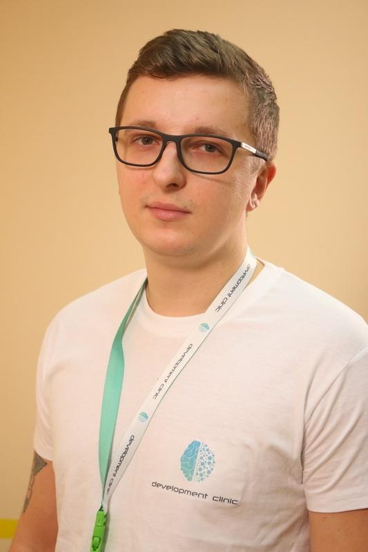 Сторожук Александр_новый размер