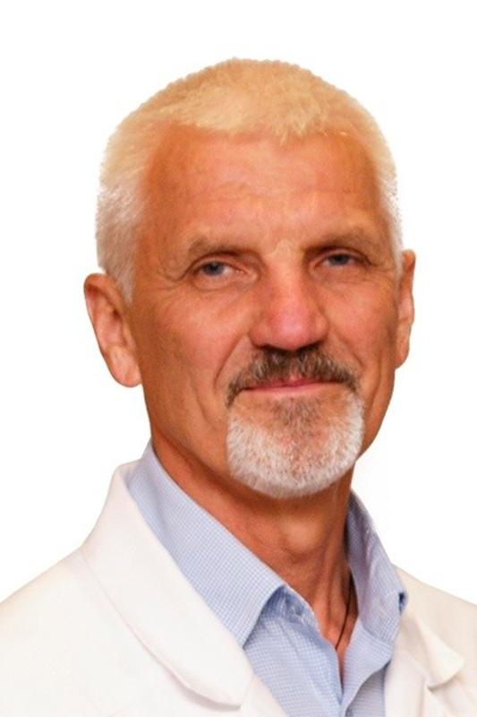 Надоненко Александр