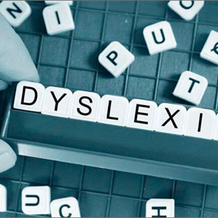 slovo-disleksiya